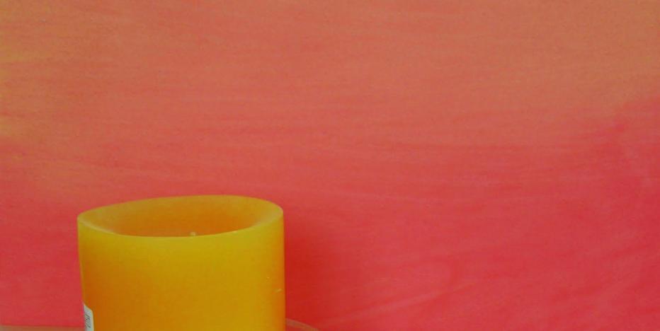 putz farbe1
