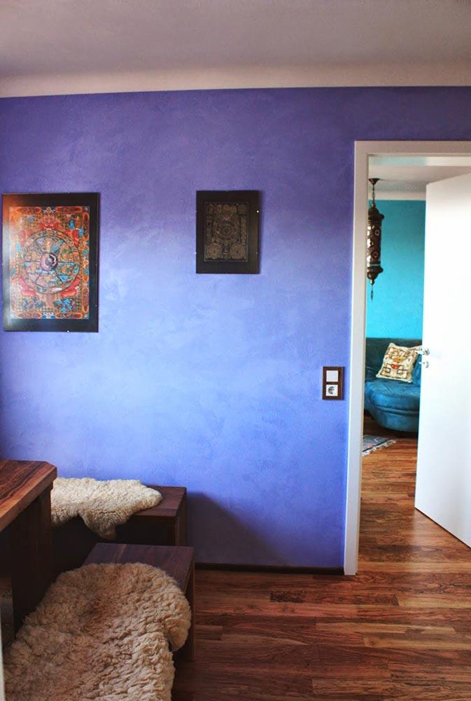 21 Moderne Wohnraumgestaltung Eigenschaften Bilder. Modern Wohnung ...
