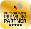Kölle Premium Partner Deutsche Fliese